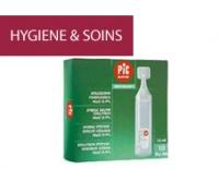 Hygiene et soins