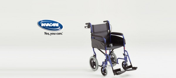 Location Dun Fauteuil Roulant Presta Santé - Location fauteuil roulant